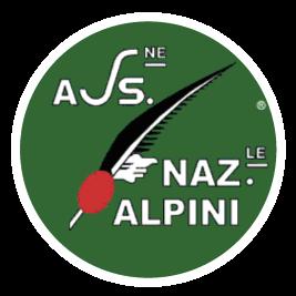 ASSOCIAZIONE NAZIONALE ALPINI  SEZIONE DI GORIZIA