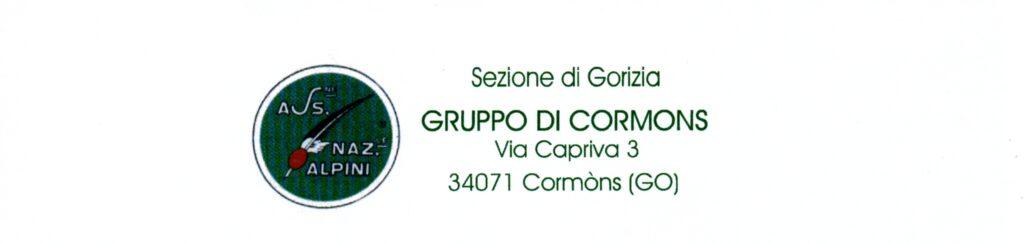 """CLASSIFICHE E FOTO DELLA 13^ GARA DI TIRO CON FUCILE GARAND TROFEO """"CAP. LUCIANO ZANI"""""""